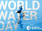 world-water-day_20180322_115920.jpg