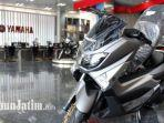 yamaha-all-new-nmax-abs-2020.jpg