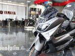yamaha-all-new-nmax-saat-didisplay-di-kantor-dan-dealer-pusat-yamaha-jatim.jpg
