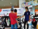 yamaha-gear-exhibition-mall-royal-plaza.jpg