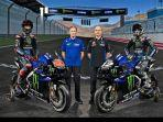 yamaha-resmi-luncurkan-tim-untuk-motogp-2021-era-baru-tanpa-valentino-rossi.jpg