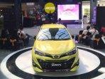 yaris-fun-drive-yang-memajang-mobil-toyota-yaris-dengan-warna-citrus-mica-metallic_20181024_141630.jpg