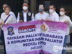 yayasan-paliatif-surabaya-yps-turun-tangan-membantu-penanganan-pandemi-di-surabaya.jpg