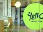 yello-hotel-jemursari-surabaya_20170506_144819.jpg