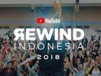 youtube-rewind-indonesia-2018-rise.jpg
