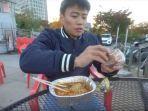youtuber-korea-selatan-jang-hansol-mie-instan.jpg