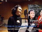 yuni-shara-saat-menyanyikan-lagu-duetnya-kapusan-janji-bersama-didi-kempot.jpg