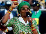 zimbabwe-grace-mugabe-istri-presiden-mugabe_20171018_181808.jpg