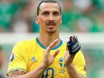 zlatan-ibrahimovic-mantan-pemain-timnas-swedia_20171110_083843.jpg