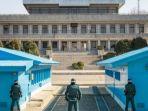 zona-demiliterisasi-dmz-di-korea-utara_20170803_113406.jpg