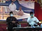 zoom-meeting-forum-discussion-bertemakan-tretan-sandiaga-uno-kerrong-dhe-bangkalan.jpg