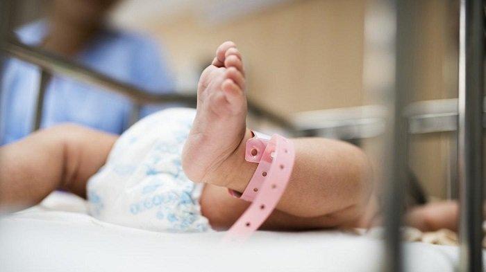 Pemkot Magelang Permudah Pelayanan Kependudukan bagi Anak yang Lahir di Luar Fakses Daerah