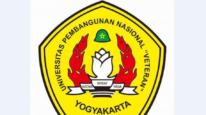 1 833 Peserta Sbmptn Diterima Di Upn Veteran Yogyakarta Tribun Jogja