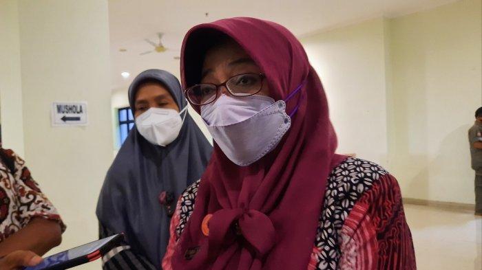 19.897 Pelaku Wisata di Malioboro dan Pasar Beringharjo Siap Ikuti Vaksinasi Massal Mulai 1 Maret