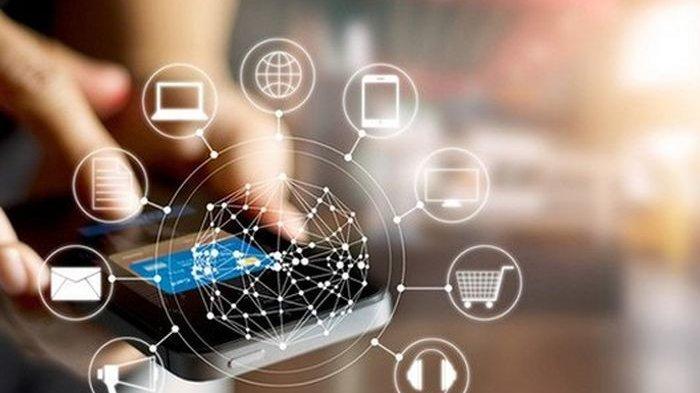 20 Fintech Baru yang Terdaftar di Otoritas Jasa Keuangan