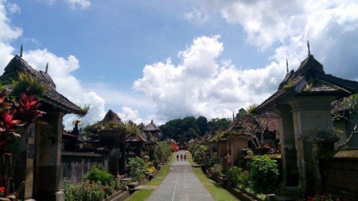 3 Desa Wisata di Bali dan Nusa Tenggara yang Wajib Dikunjungi