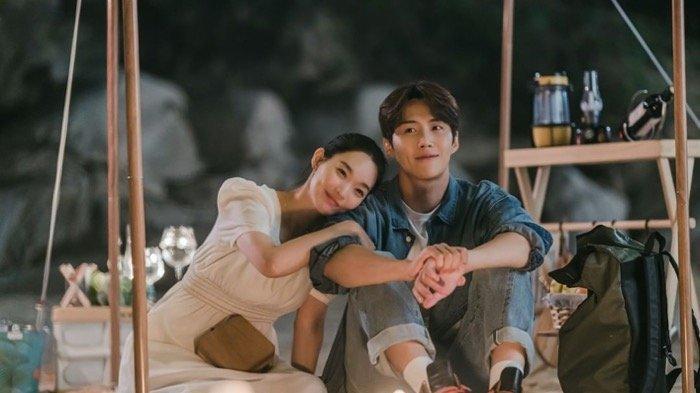 4 Situs Nonton Drama Korea Jirisan, Hometown Cha-Cha-Cha hingga K-Drama Terbaru Lainnya