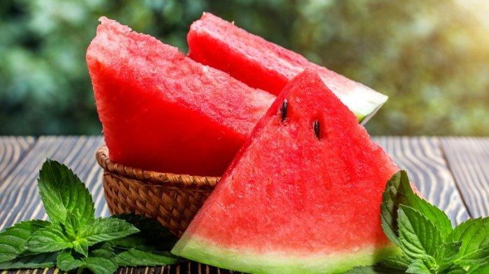Ini Buah-buahan Aman Dikonsumsi Penderita Diabetes untuk Mencegah Komplikasi