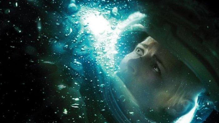 5 Fakta Menarik Film Underwater, Tayang 8 Januari 2020