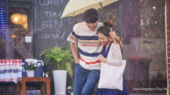5 Film Korea Romantis