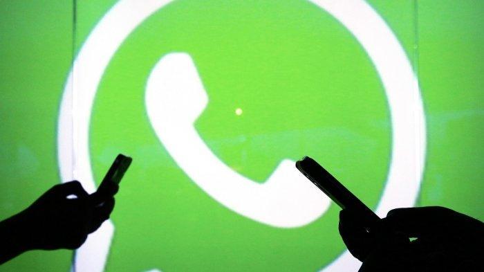 Daftar Ponsel iPhone dan Android yang Tak Bisa Pakai WhatsApp Lagi Per 1 Januari 2021