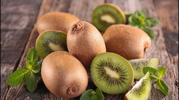 Antisipasi Virus Corona, Ini 15 Makanan yang Bisa Meningkatkan Sistem Kekebalan Tubuh