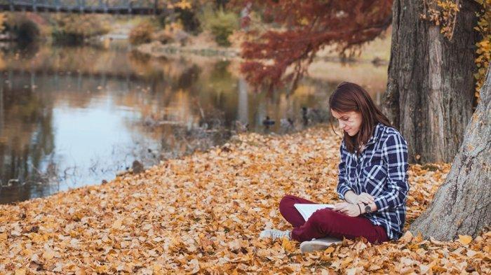 Apakah Anda Introvert, Ekstrovert, atau Ambivert? Simak Ciri-cirinya Berikut Ini