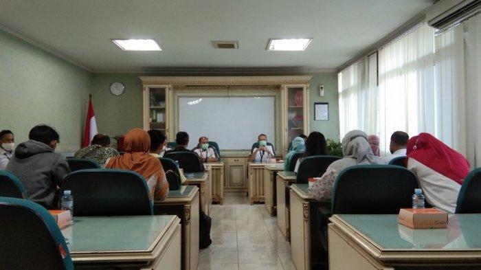 53 Saldo Rekening Milik ASN dan Nakes di Klaten Raib, Pihak Bank Komitmen Ganti Saldo Secara Penuh