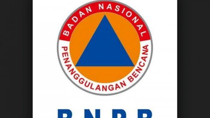 5.744 Desa Rawan Tsunami di Indonesia, BNPB Lakukan Antisipasi