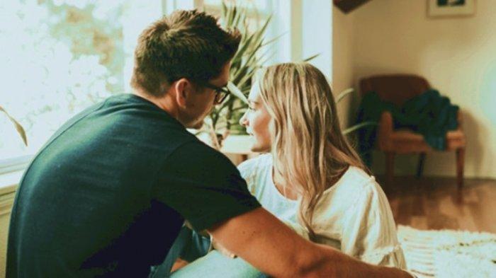 4 Zodiak yang Pantang Mau Kalah Kalau Berdebat dengan Pasangan