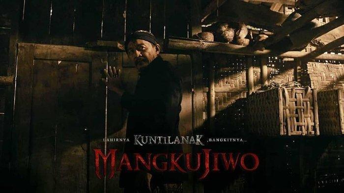 7 Rekomendasi Film Horor Tayang di Bioskop Januari, Mulai Dari Mangkujiwo Sampai Awoken