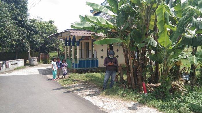 8 Desa Diterjang Tol Yogyakarta-Solo di Jogonalan Klaten, Masjid dan Sekolah Ikut terdampak