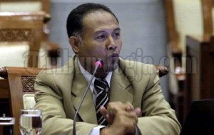 Berikut Daftar Tim Pengacara Prabowo-Sandiaga Uno untuk Ajukan Gugatan Hasil Pilpres 2019 ke MK
