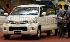 Pilihan Mobil Seken Kisaran Harga Rp50 Jutaan Mulai dari Avansa, Xenia, Panther Hingga Kia Carrens