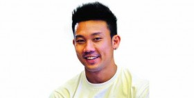 Denny Sumargo Sudah Miliki Kekasih Baru, Minta Didoakan Nikah Akhir Tahun Ini