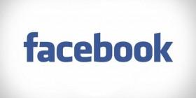 Facebook Uji Coba Kebijakan Baru, Batasi Konten Politik Ke Sebagian Kecil Pengguna di Indonesia