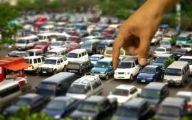 Penghapusan Pajak PPnBM Mobil Baru Mulai Maret 2021, Begini Respons Warga DI Yogyakarta