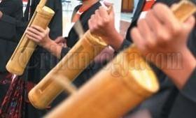 Hari Kesiapsiagaan Bencana 26 April 2021, BPBD Kota Yogya Bunyikan Sirine dan Kentongan Serentak