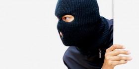 Curi HP Pedagang Asongan di depan Benteng Vredeburg, Pria ini Diamankan Polisi