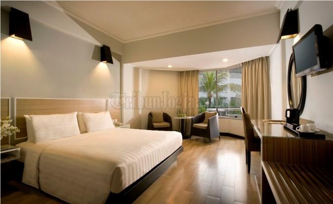 Mengenal Berbagai Ukuran Kasur Hotel
