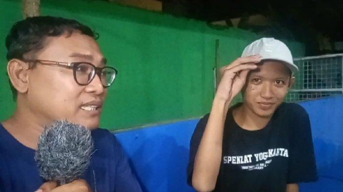 Abi Ungkap 'Rapat Online' Jelang Petaka Air Bah Susur Kali Sempor SMPN 1 Turi