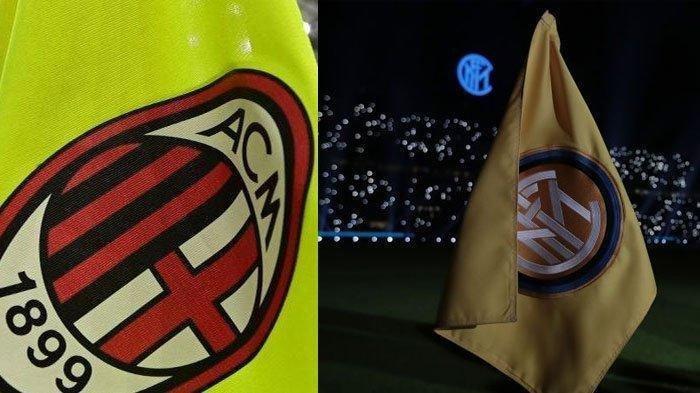 Inter Milan dan AC Milan Favorit Juara Liga Italia, Kata Clarence Seedorf
