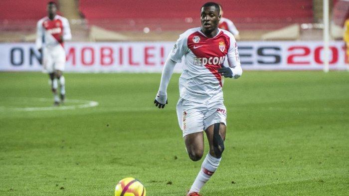 Siapa Fode Ballo Rekrutan AC Milan Terbaru di Bursa Transfer Musim Panas