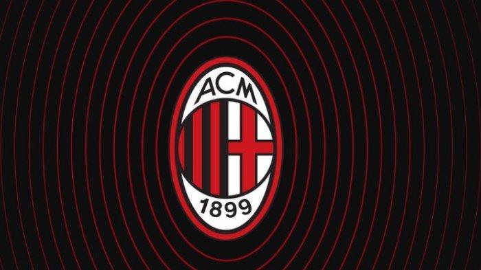 UPDATE Transfer AC Milan: Florian Thauvin, Andrea Belotti, Matias Vina & Nicolo Zaniolo