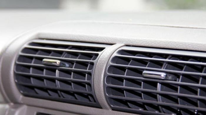Cara Menghidupkan dan Mematikan AC Mobil yang Benar, Mungkin Selama Ini Anda Keliru