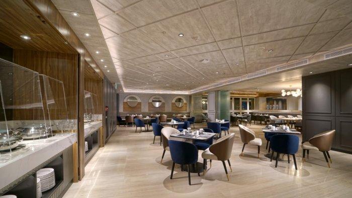Accor Resmikan Mercure Surabaya Manyar, Hotel Aspirasional Modern dan Sangat Strategis