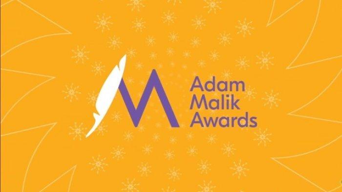 Adam Malik Award 2021