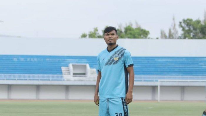AP Dewa Berambisi Menjadi Pelatih Seperti Seto Nurdiyantoro Selepas Pensiun Nanti
