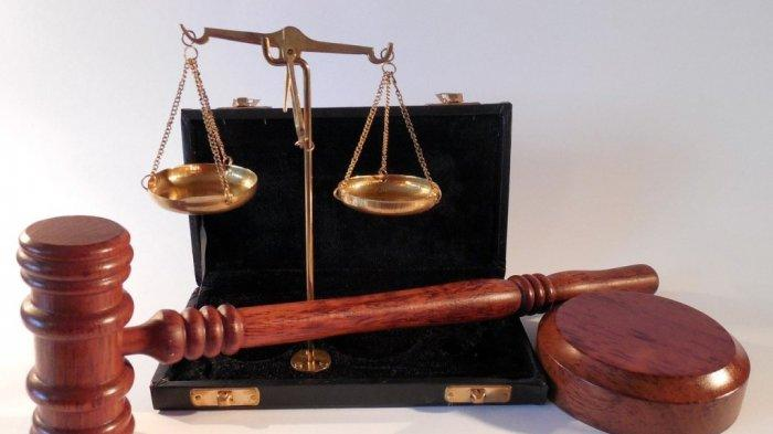 PSHK FH UII Nilai Legalitas Rektor dengan Jabatan Ganda Justru Menimbulkan Ketidakpastian Hukum