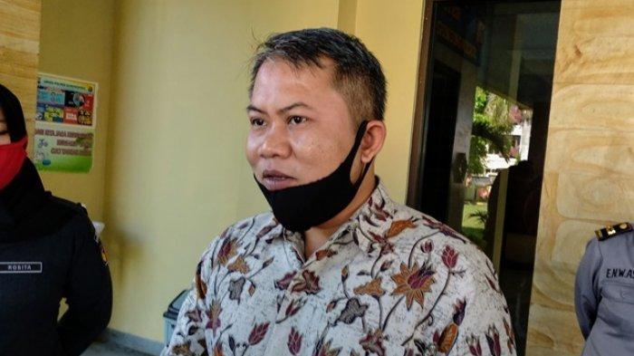 Lebih Aman dari Penularan Covid-19, KPU Gunungkidul Imbau Paslon Maksimalkan Kampanye Daring